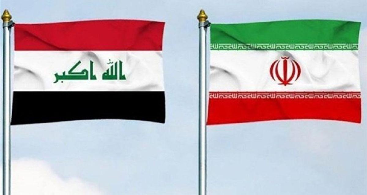 صادرات یک ماهه ترکیه به سوریه از ایران بیشتر است
