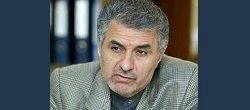 ماجرایاختلاف احمدینژاد با صفاییفراهانی