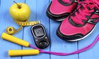 ۵روش سریع برای کاهش قند خون