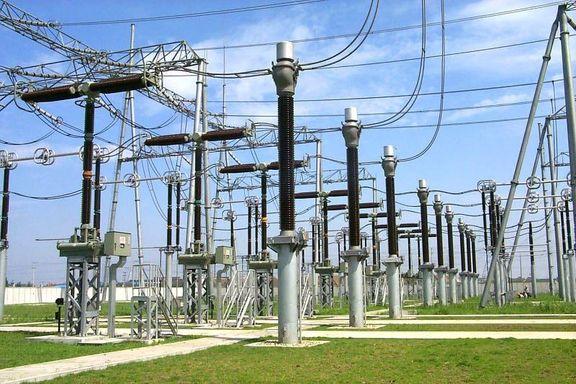 ٤.٢- درصد؛ تورم تولید کننده بخش برق