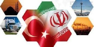 833 میلیون دلار؛ میزان واردات از ترکیه در سال 95