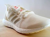 کفشهای قابل بازیافت آدیداس +فیلم
