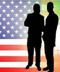 توافق نانوشته ایران و آمریکا چه بود؟