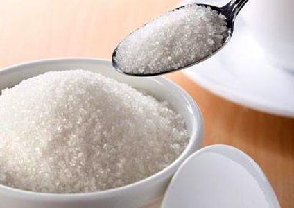 چند میلیارد دلار شکر وارد شد؟