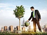 10 شرکت بزرگ اقتصادی جهان را بشناسید