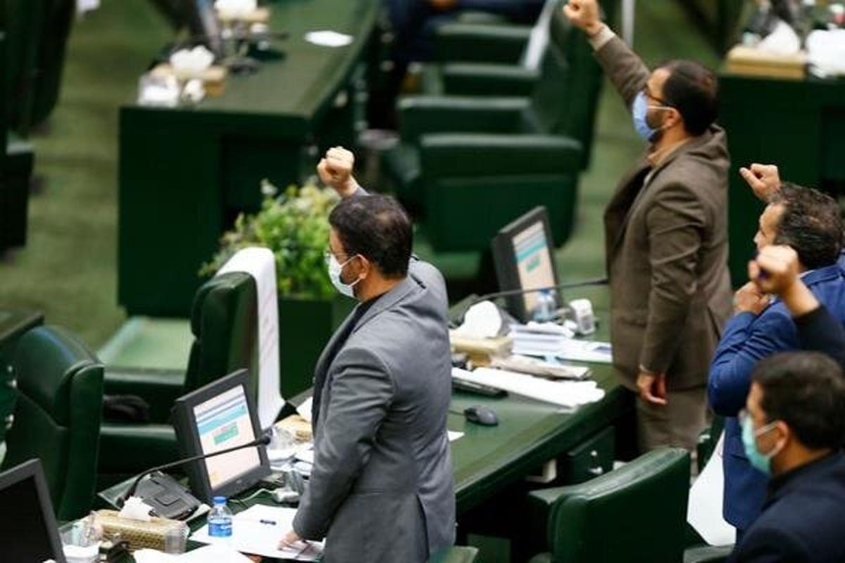 توافق ایران و آژانس؛ توپخانه مجلس علیه پاستور فعال شد