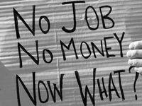 25میلیون آمریکایی شغل خود را از دست میدهند