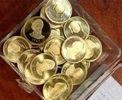 ۱۰۰ هزار تومان؛ حباب قیمتی سکه طلا