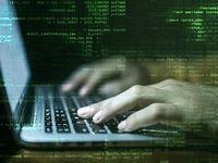 درگاههای پرداخت آنلاین هک شد!