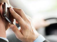 بیشتر از ۲۳ دقیقه در روز با موبایل صحبت نکنید