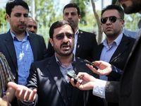 رییس دادگستری تهران: مرتضوی در زندان است