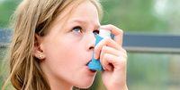 علائم بیماری آسم شب ها وخیم تر می شود