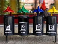60 میلیارد تومان؛ گردش مالی خرید و فروش زباله در تهران