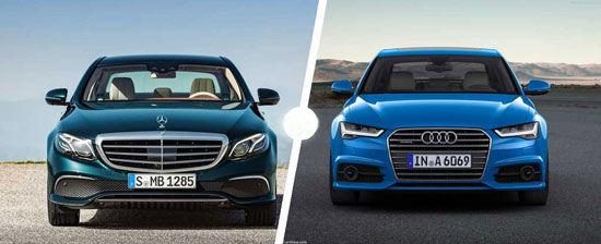 کم هزینهترین و پر هزینهترین خودروها