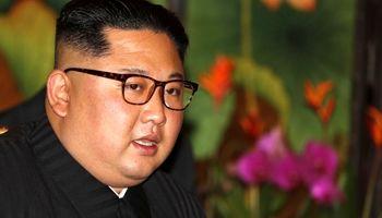 روشی جدید برای اعدام مخالفان در کره شمالی