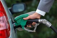 برنده ماراتن تولید و مصرف بنزین کیست؟