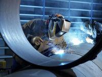 راهکارهای تامین مواد اولیه برای تولیدکنندگان صنایع کوچک