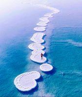 متفاوتترین جزایر دنیا +عکس