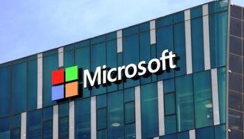 تلاش مایکروسافت برای اتصال جهانی «اینترنت»