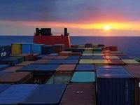 پیشبینی رسیدن رقم صادرات به ۵۰میلیارد دلار/ ایجاد شرایطی برای فعالیت بیشتر صادرکنندگان