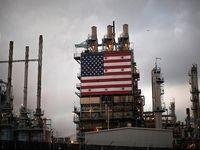 مقاومت تولیدکنندگان نفت آمریکا در برابر کاهش تکلیفی