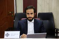 آینده اقتصاد ایران: ونزوئلا یا ترکیه؟/ ۹۹سال سرنوشت اقتصاد ایران است