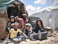 سازمان ملل: یمن بدترین شرایط انسانی روی زمین را دارد