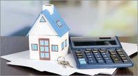قیمت مسکن باز هم کاهش مییابد؟