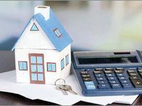 بازار مسکن اواخر امسال بهبود پیدا میکند