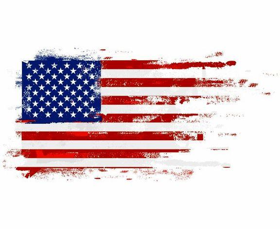 چند شرکت و نهاد دیگر در لیست تحریمهای آمریکا قرار گرفتند