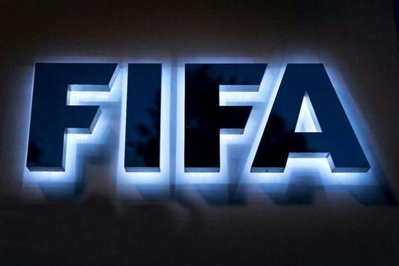 ماجرای معوقات فدراسیون فوتبال کشورمان از فیفا چیست؟