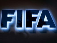 نامه فیفا به فدراسیون فوتبال ایران
