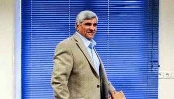 موافقت وزارت علوم با ارائه ارز یورو به دانشجویان بورسیه
