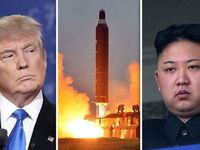 کرهشمالی با پیشنهاد آمریکا موافقت کرد