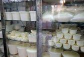 افزایش قیمت شیر و لبنیات پای رییس جمهور را به قائله باز کرد