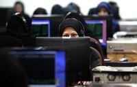 محمود اسلامیان: بازنشستگی پیش از موعد زنان بحرانآفرین است