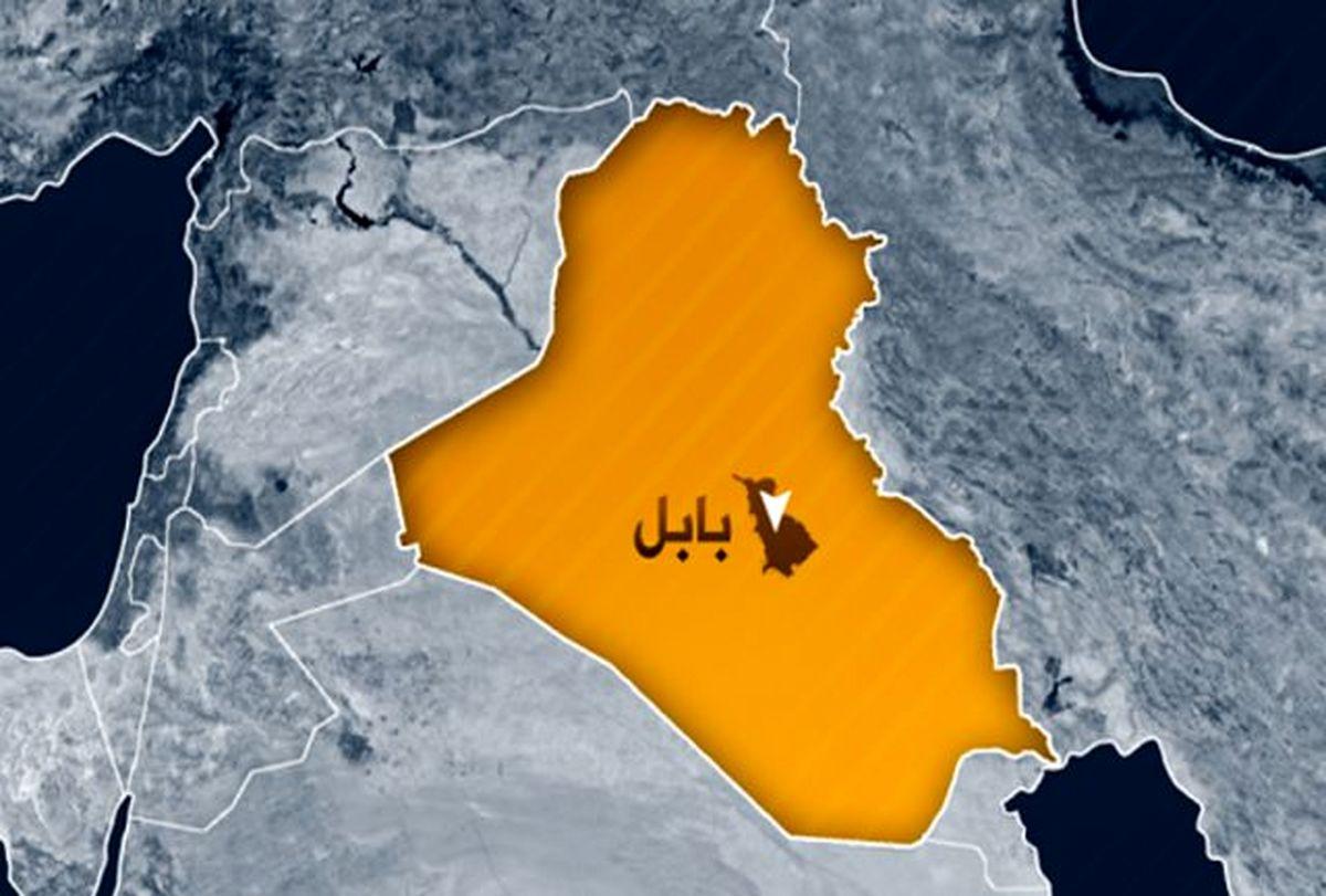 کشته شدن یک زائر ایرانی در عراق به ضرب گلوله
