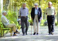 بازنشستگی پیش از موعد؛ خطری جدی برای بازار کار
