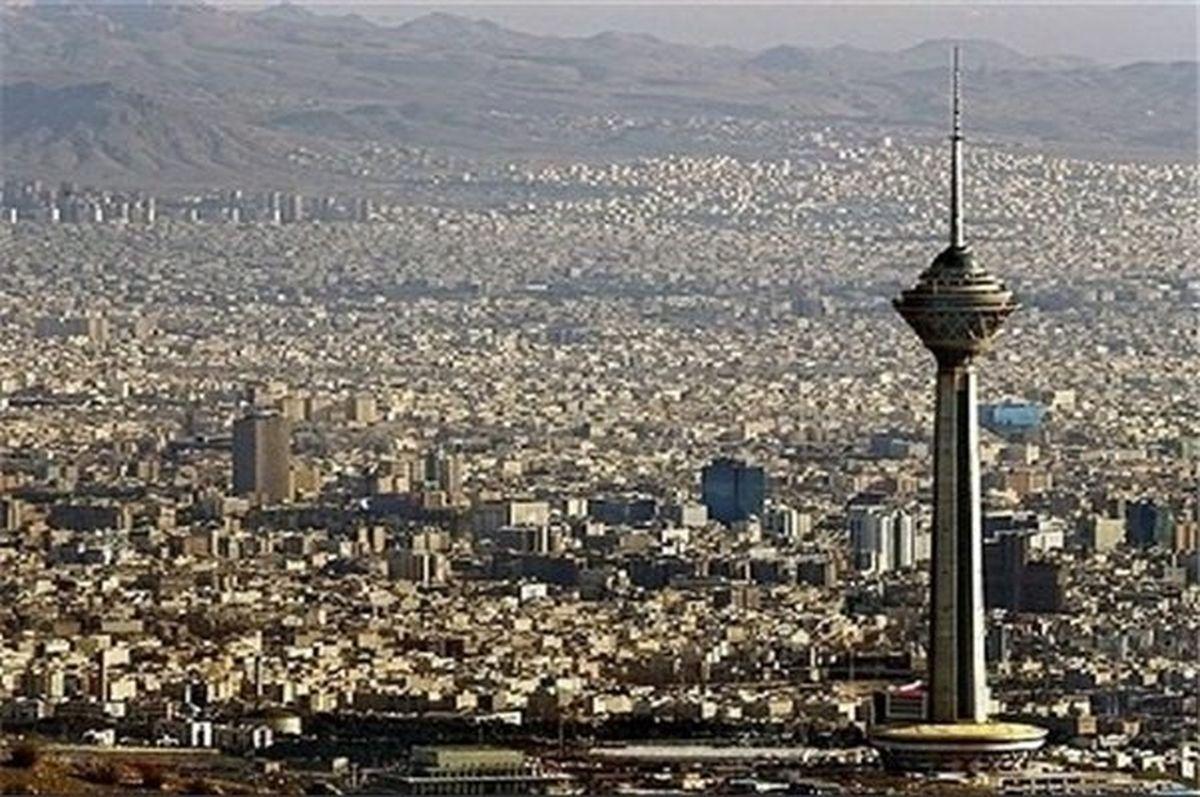 هزینه زندگی در تهران چقدر است؟