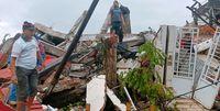 وضعیت نرمال شبکه همراه اول در هرمزگان با وجود زلزله ۵.۵ریشتری