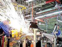 دو میلیارد دلار سرمایه گذاری خارجی در صنعت ایران