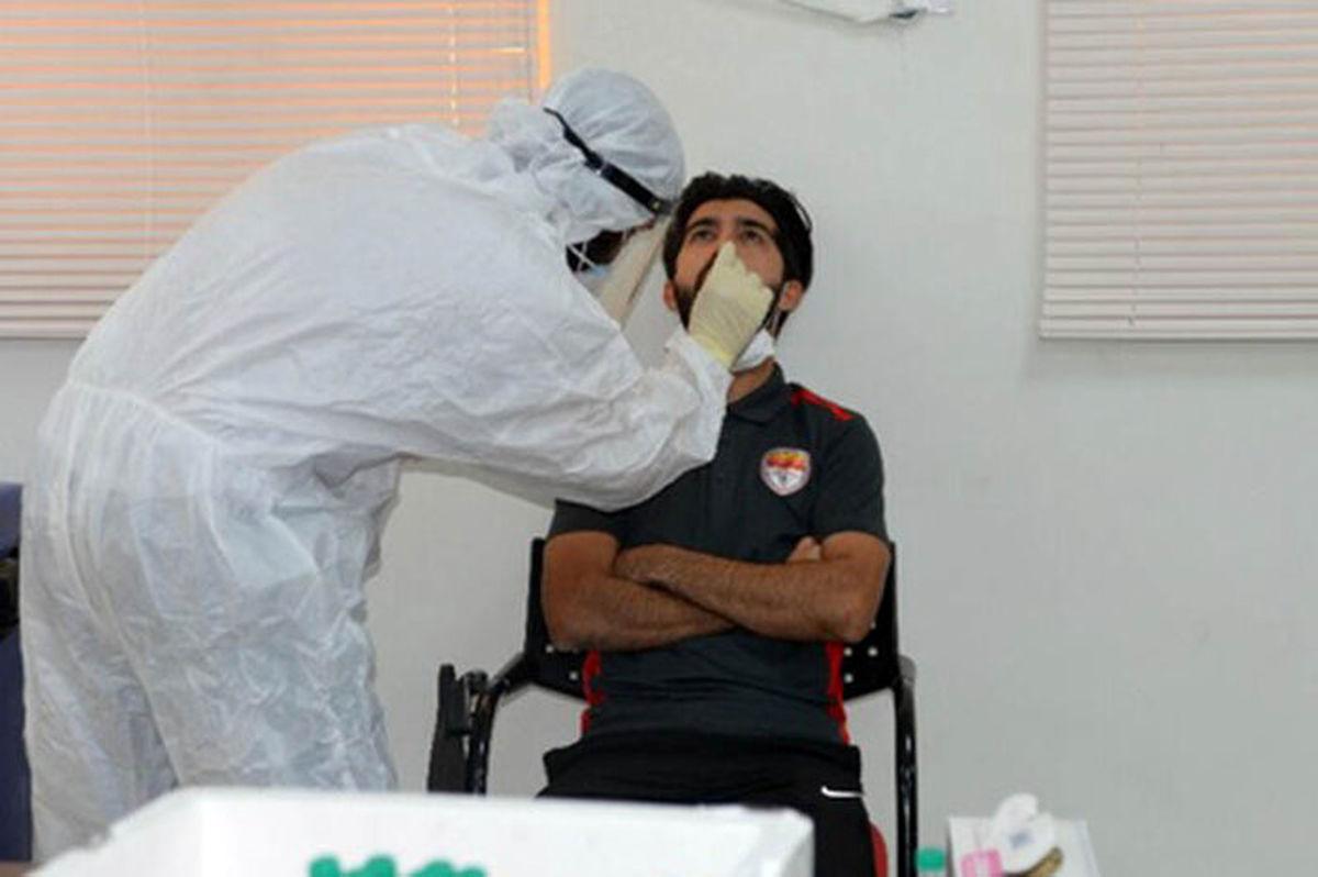 کلینیکهای سرپایی بیماران کرونایی در تهران راهاندازی میشود
