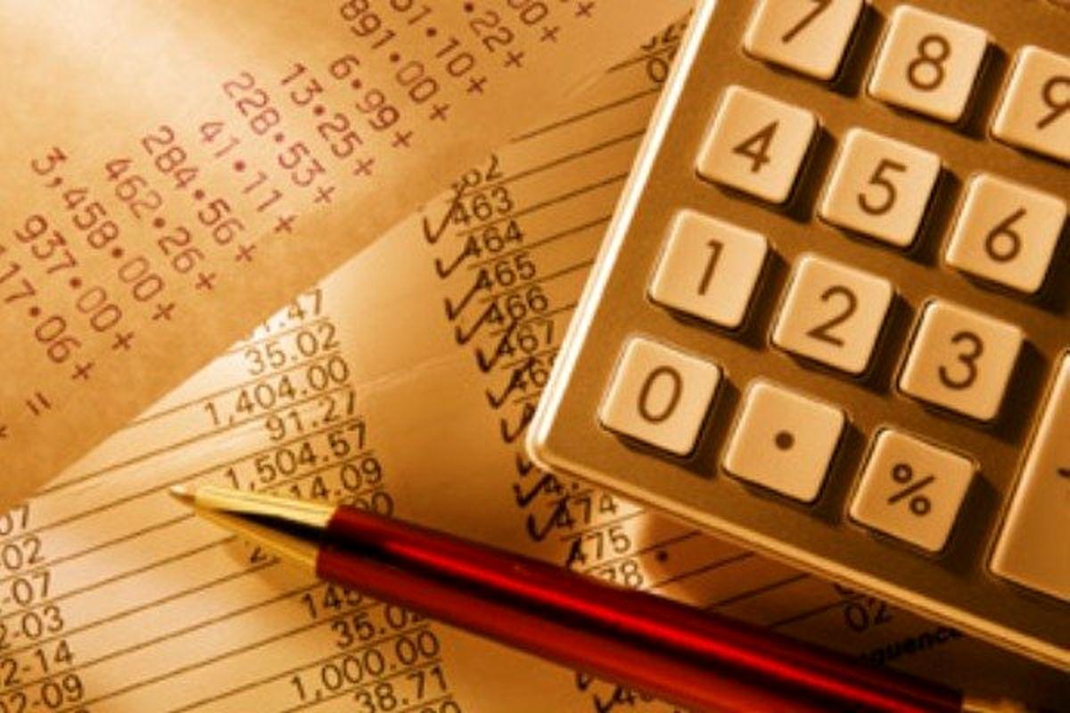 پاشنه آشیل سیاستهای مالیاتی کجا است؟
