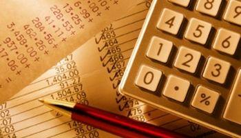 فرارهای مالیاتی را در معافیتها پیدا کنید