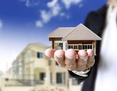 بازار آپارتمانهای میلیاردی چطور است؟