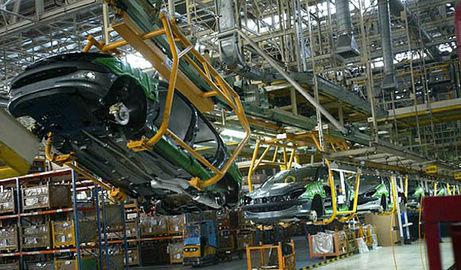 راه بیپایان حمایت از خودروسازان