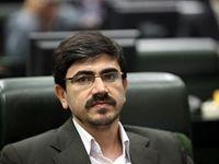 مجلس افزایش مجدد حقوق کارمندان و بازنشستگان را به دولت تکلیف کند