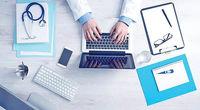 پس از حذف دفترچه بیمه، پزشک غیرطرف قرارداد چگونه نسخه مینویسد؟