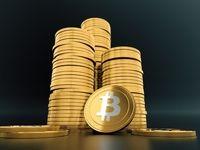 بیتکوین در مرز ۱۰هزار دلاری دوام نیاورد