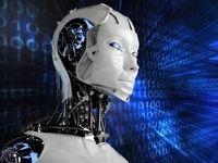 افزایش ۱۶برابری سهم هوش مصنوعی در اقتصاد جهان تا۲۰۳۰